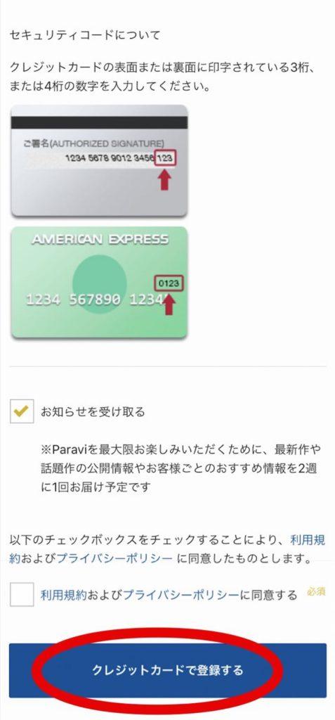 parvi-04