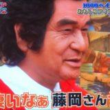 hujiokahiroshi-01