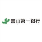 富山第一銀行2020年シルバーウィークのATMの営業や窓口取扱時間はいつで手数料はいくら?
