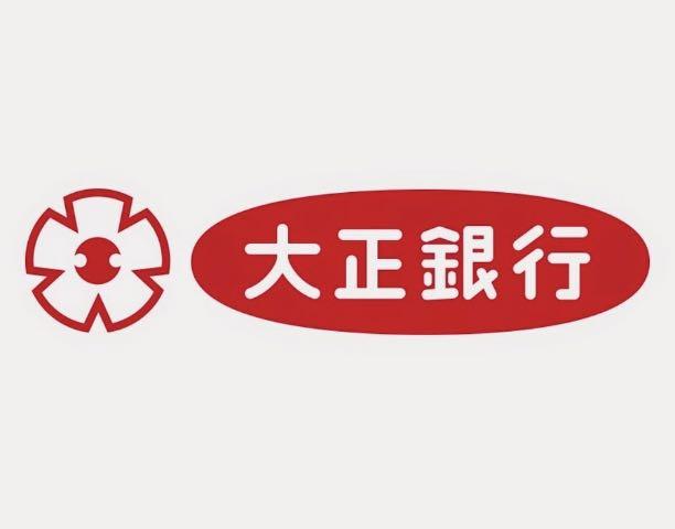 taishouginkou-01
