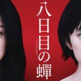 youkameno-semi-01