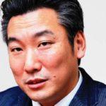 橋本岳(厚生労働省副大臣)の経歴は?過激な政策や岩田健太郎を追い出した本当の理由がヤバい!