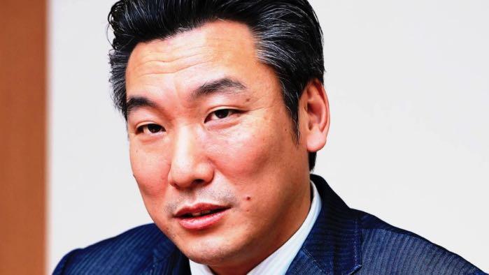 hashimotogaku-01