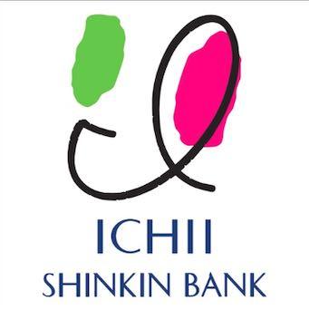 ichii-01
