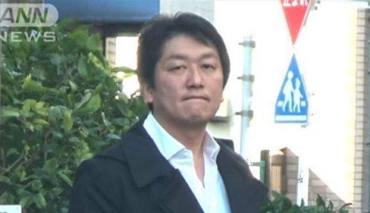 高岡賢太郎(爆サイ.com)の意外な経歴が判明!?ジャニーズや韓国とのヤバい繋がりも調査!