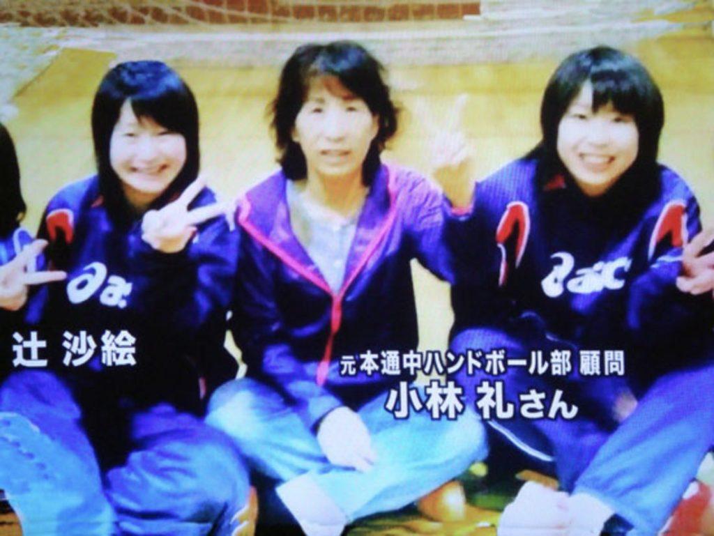 shigemotosae-05