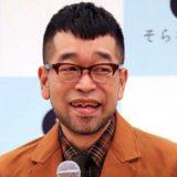 makiharanoriyuki-01