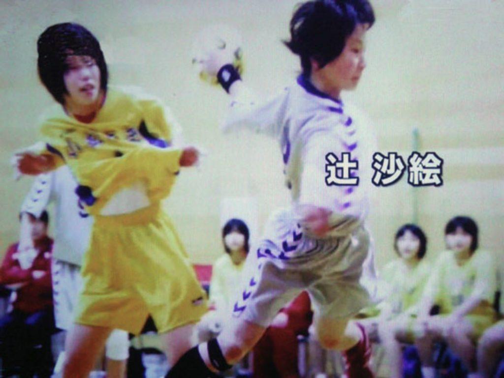shigemotosae-04