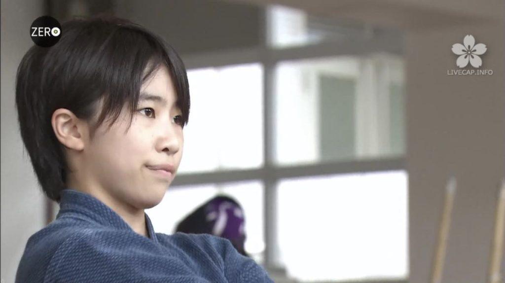 miyasakananami-02