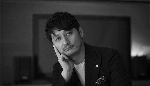 松尾潔(音楽プロデューサー)の経歴や年収がエグい!結婚相手に脳梗塞や怪我の噂も