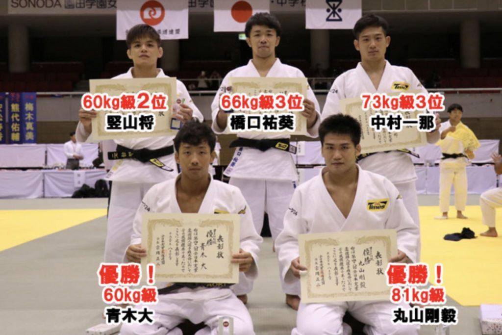 maruyamagouki-01