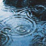 埼玉の黒い雨の原因はなぜ?どこで降ってる?放射能入りがデマの理由も!