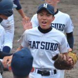kimutakunomusukokouki-01