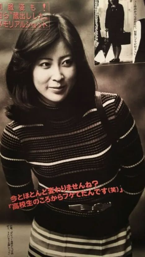 okaekumiko-05