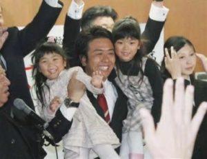 takashimasouichirou-02