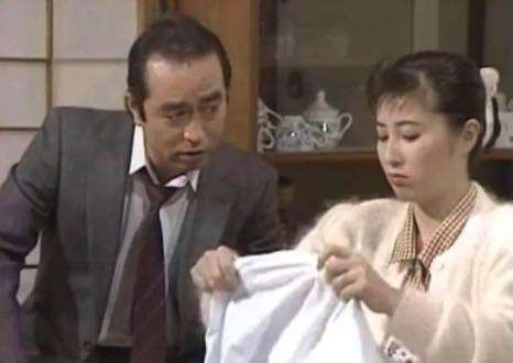 okaekumiko-07