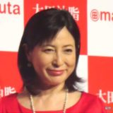 okaekumiko-04