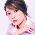 chay(チャイcancamモデル)の結婚相手は誰で顔画像や勤務先はどこ?出会いに馴れ初めも