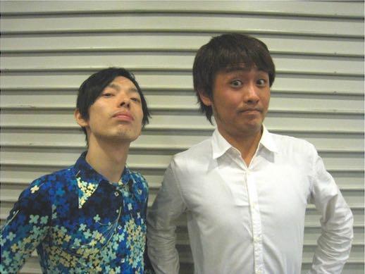 tenshitoakuma-01